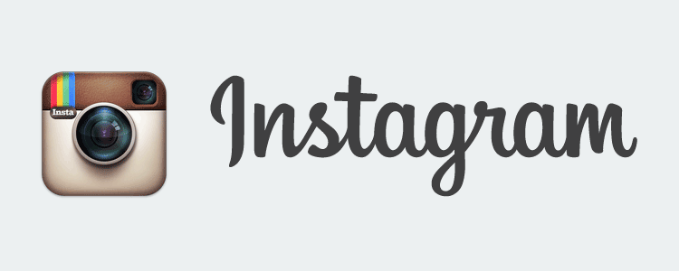 Instagram Slider WordPress
