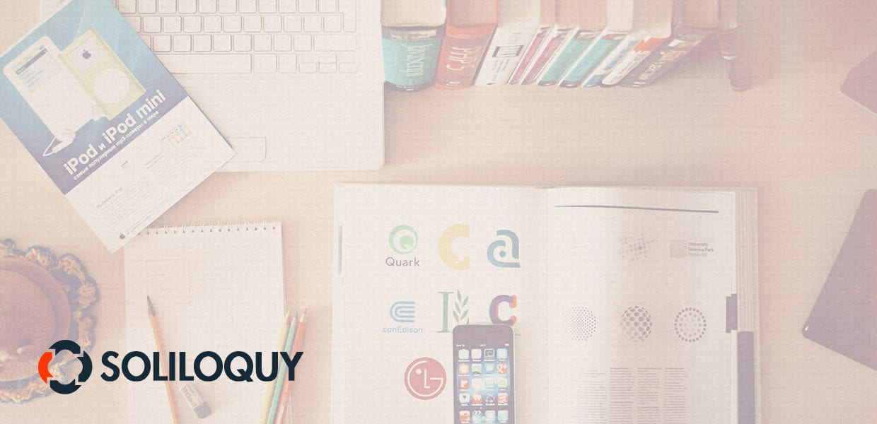How to Create an Instagram WordPress Slider by using Soliloquy
