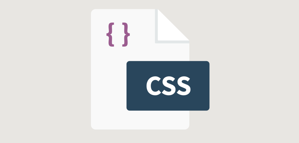 Customize your WordPress slider with CSS!