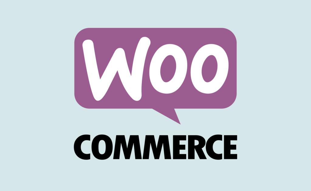 WooCommerce Slider WordPress