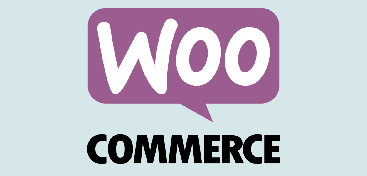 WooCommerce Slider WordPress