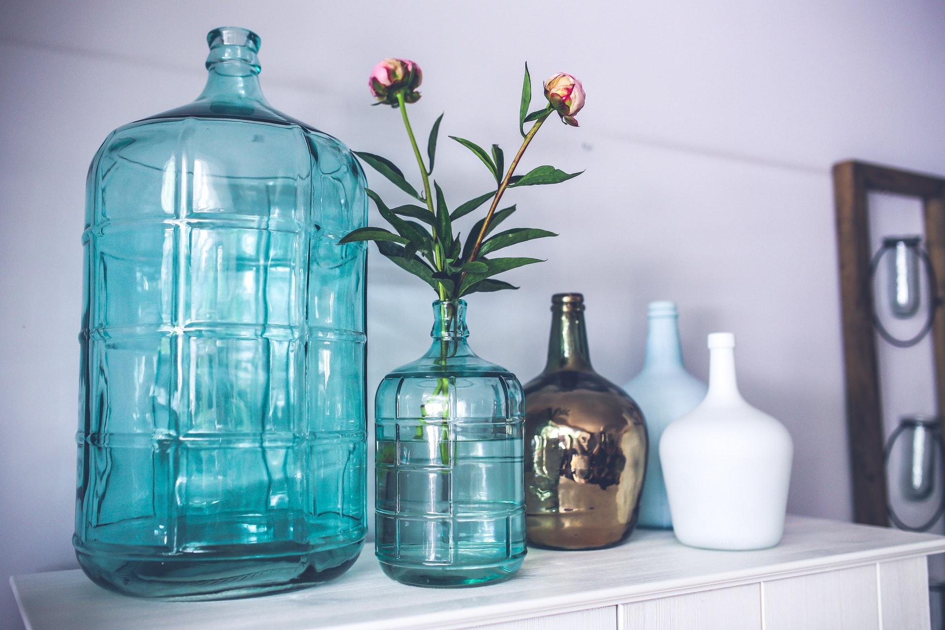 alcohol-blue-bottle-5939