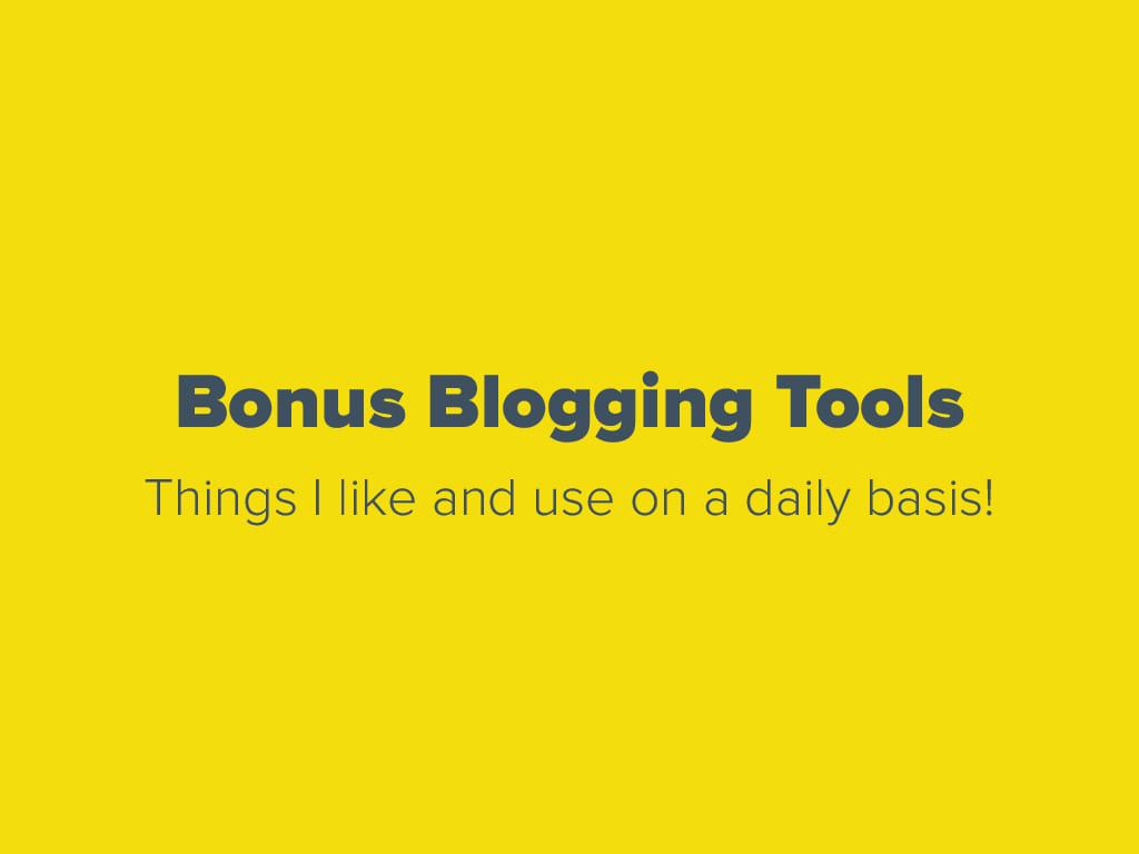 7bloggingtoolssmmw-converted[53]