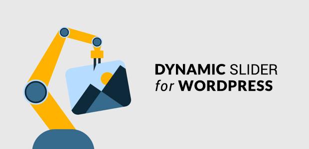 dynamic-slider-for-wordpress