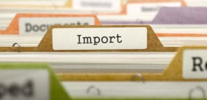 Import and Export Soliloquy Image Sliders