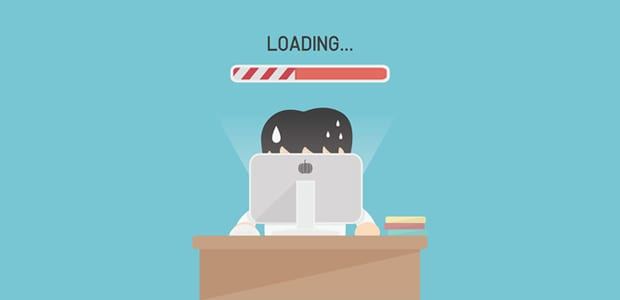 WordPress Slider Slow to Load? Here's Why (and How to Fix It)