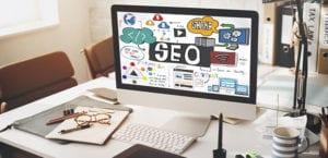 Optimize Your WordPress Slider for SEO