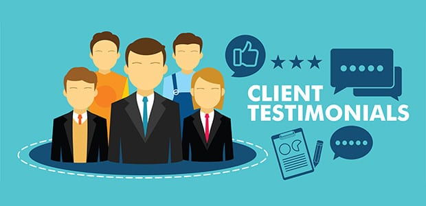 How to Create a Customer Testimonial Slider in WordPress