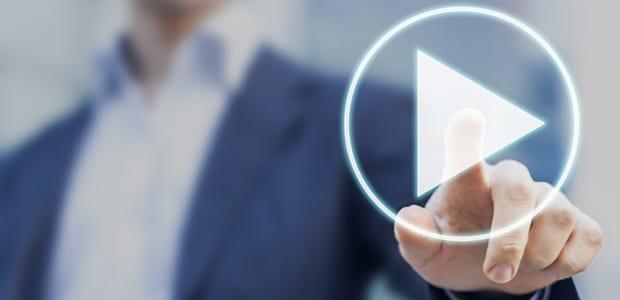 Add Videos in WordPress Posts