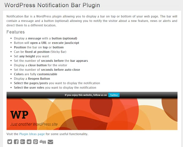 The Best Plugins to Beautify Your WordPress Site