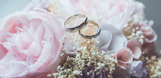 9 Wedding Photography Sliders