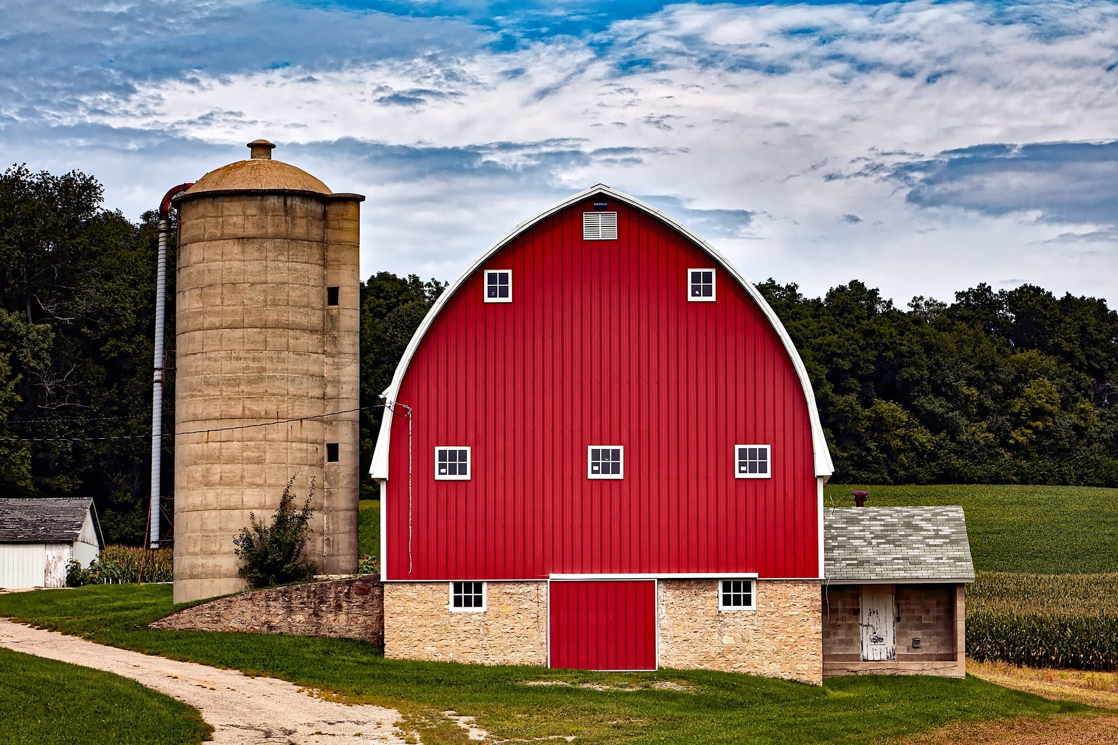 agriculture-architecture-barn-247532