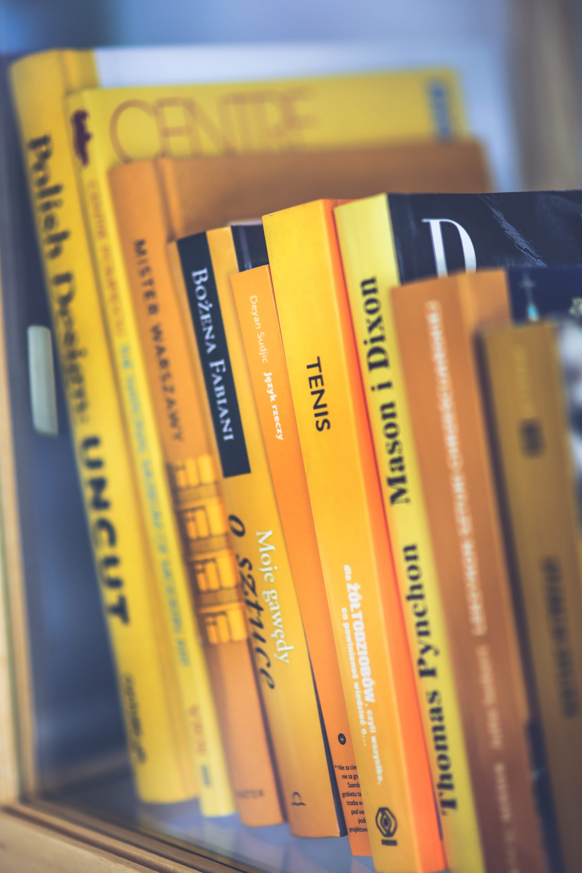books-yellow-book-reading