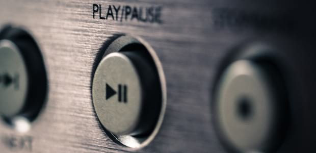 Should Your Slider Autoplay?