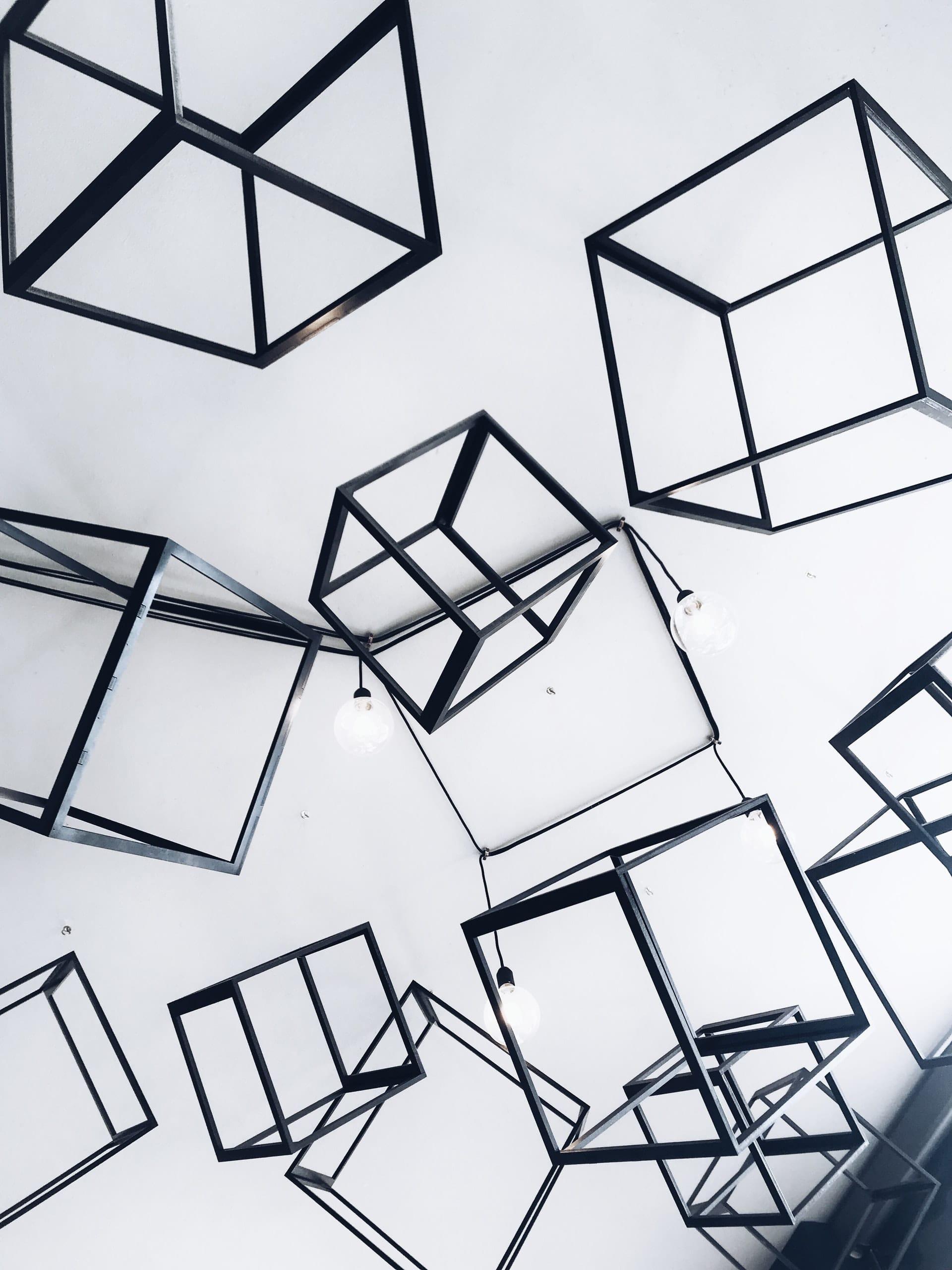 angle-architecture-art-1005644