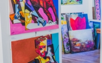 art-art-gallery-artwork-297394