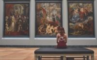 art-creative-exhibition-20967