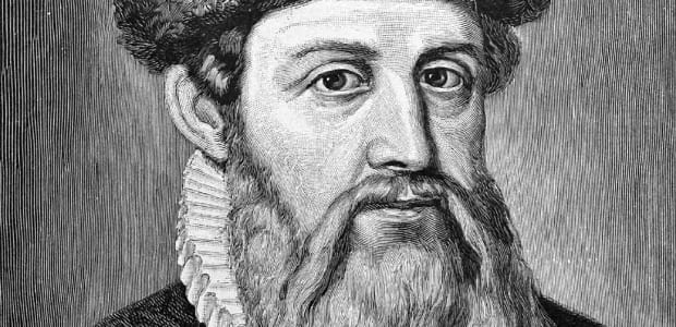 Should You Switch to Gutenberg?
