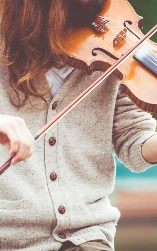 concert-music-musical-instrument-111287