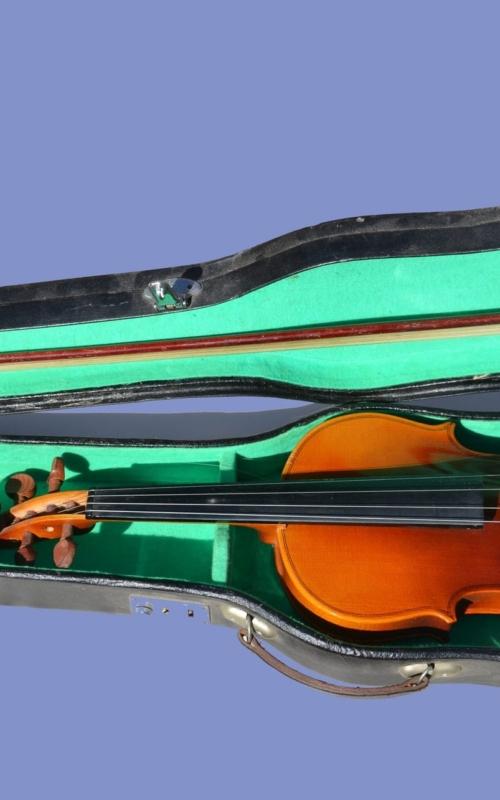 musical-instrument-string-instrument-violin-164914